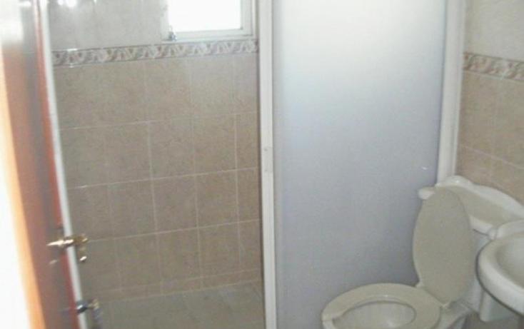 Foto de casa en venta en  35, rinconada san isidro, zapopan, jalisco, 421860 No. 11