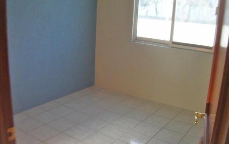 Foto de casa en venta en  35, rinconada san isidro, zapopan, jalisco, 421860 No. 12