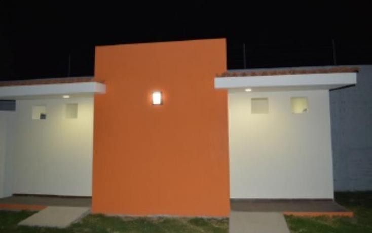 Foto de rancho en venta en  35, san agustin, tlajomulco de z??iga, jalisco, 727883 No. 05