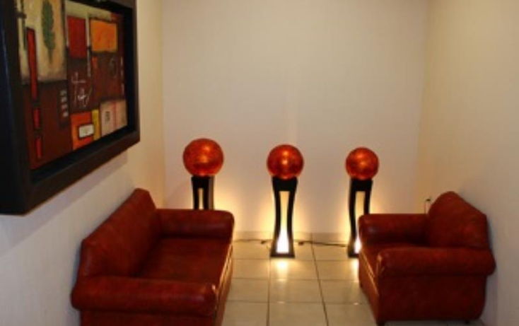 Foto de rancho en venta en  35, san agustin, tlajomulco de z??iga, jalisco, 727883 No. 09