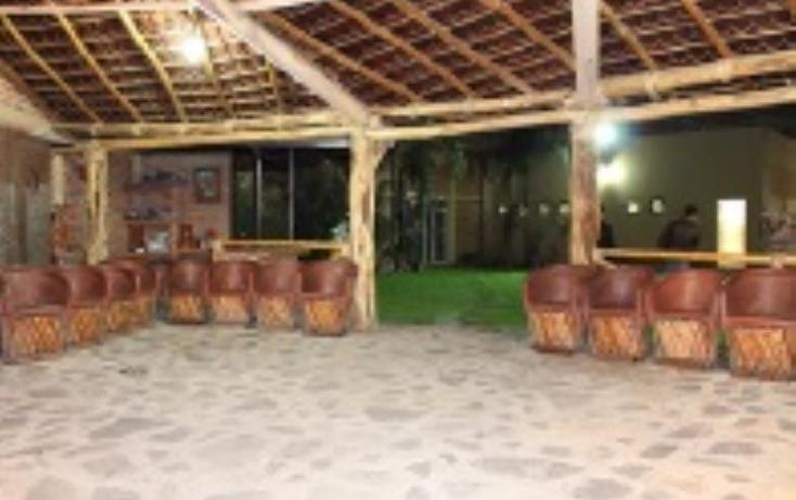 Foto de rancho en venta en  35, san agustin, tlajomulco de z??iga, jalisco, 727883 No. 15
