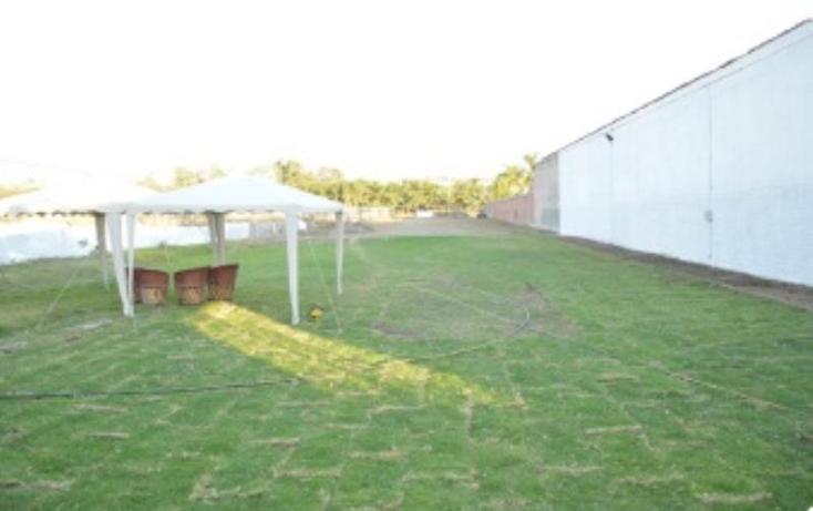 Foto de rancho en venta en  35, san agustin, tlajomulco de z??iga, jalisco, 727883 No. 17