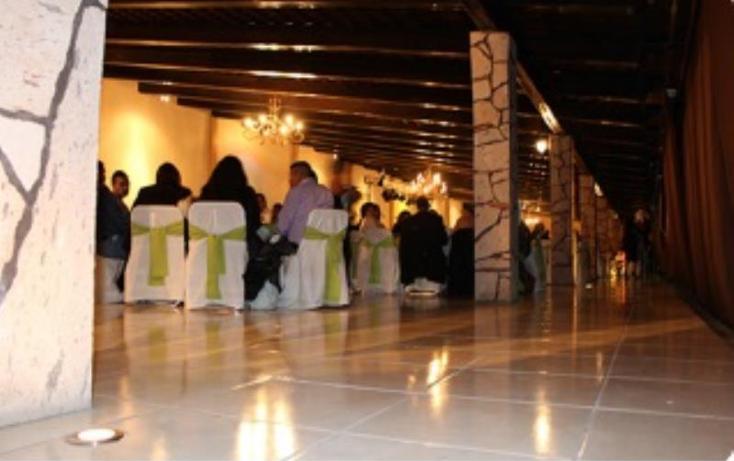 Foto de rancho en venta en  35, san agustin, tlajomulco de z??iga, jalisco, 727883 No. 20