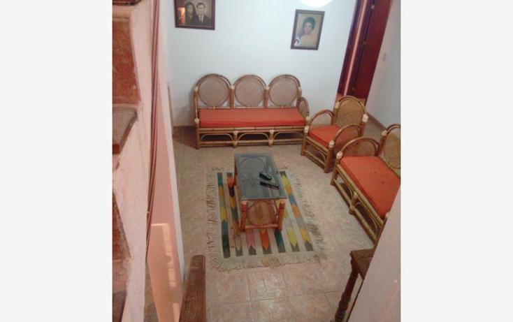 Foto de casa en venta en  35, san francisco de as?s, ecatepec de morelos, m?xico, 1539788 No. 01