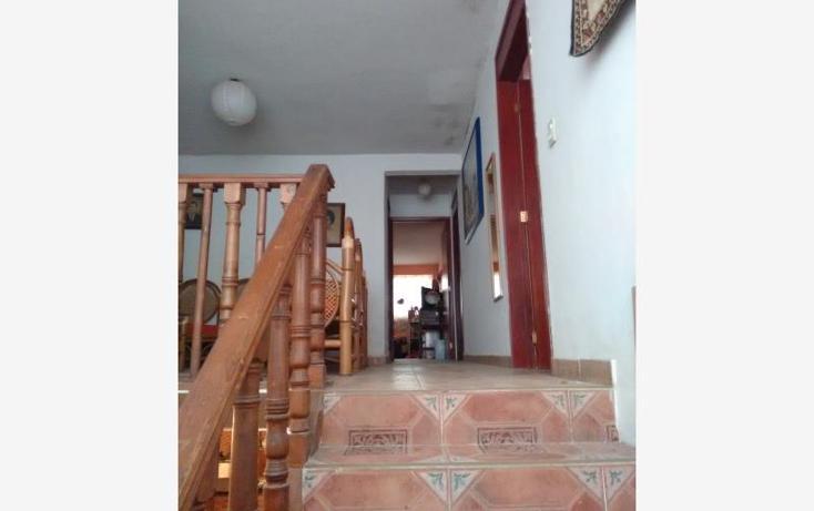 Foto de casa en venta en  35, san francisco de as?s, ecatepec de morelos, m?xico, 1539788 No. 06