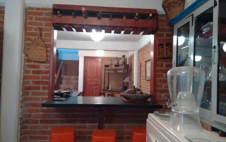 Foto de casa en venta en  35, san francisco de as?s, ecatepec de morelos, m?xico, 1539788 No. 09
