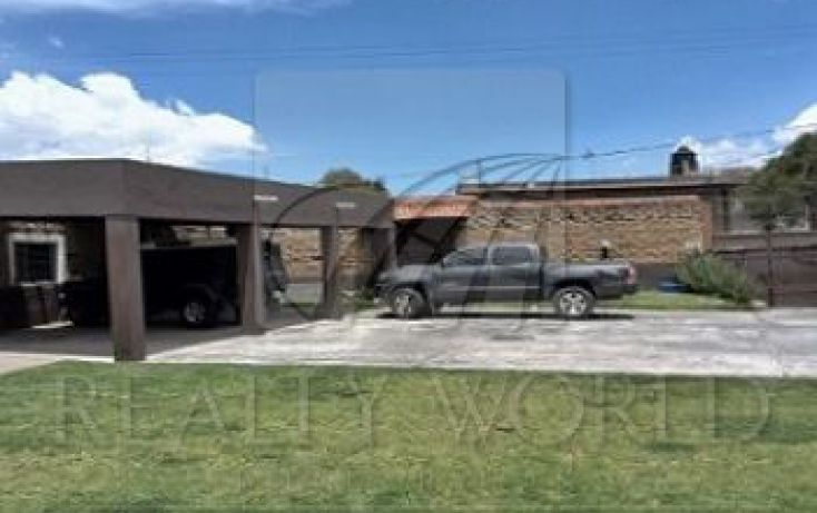 Foto de casa en renta en 35, san lorenzo coacalco, metepec, estado de méxico, 1344535 no 03