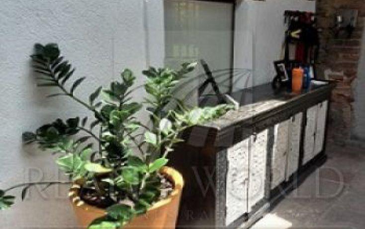 Foto de casa en renta en 35, san lorenzo coacalco, metepec, estado de méxico, 1344535 no 04