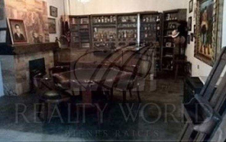 Foto de casa en renta en 35, san lorenzo coacalco, metepec, estado de méxico, 1344535 no 05