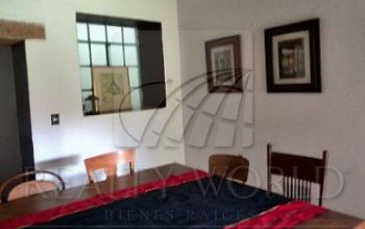 Foto de casa en renta en 35, san lorenzo coacalco, metepec, estado de méxico, 1344535 no 06