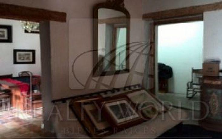Foto de casa en renta en 35, san lorenzo coacalco, metepec, estado de méxico, 1344535 no 09