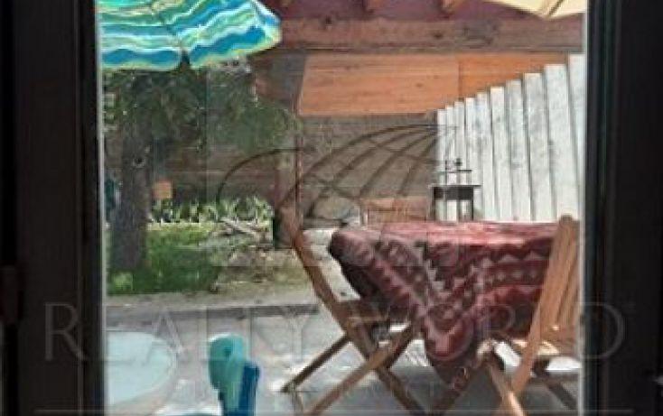 Foto de casa en renta en 35, san lorenzo coacalco, metepec, estado de méxico, 1344535 no 10