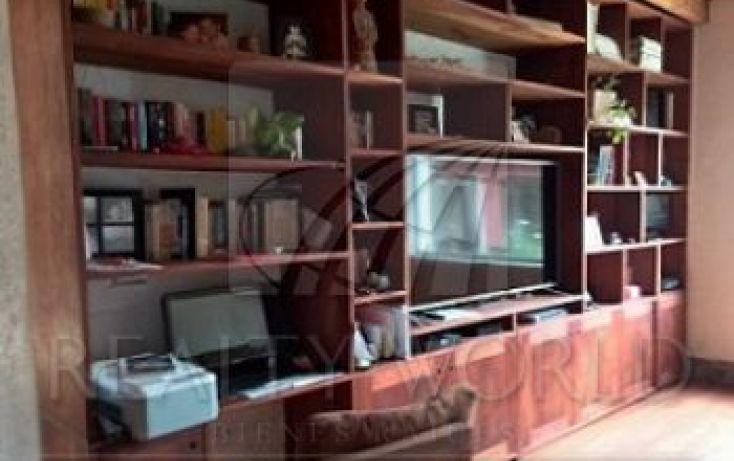 Foto de casa en renta en 35, san lorenzo coacalco, metepec, estado de méxico, 1344535 no 11