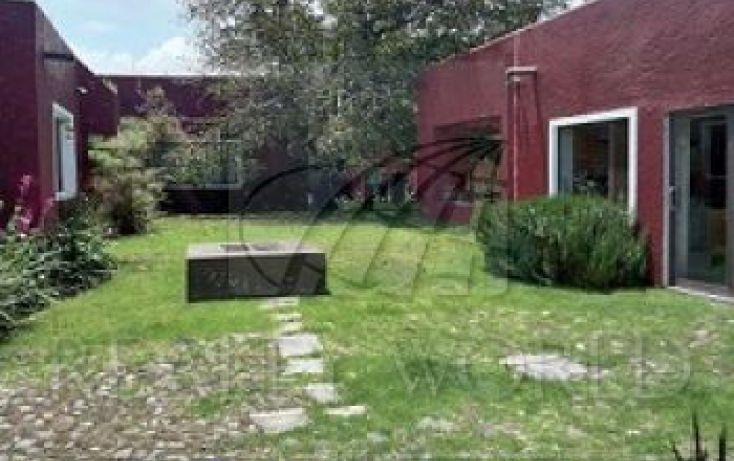 Foto de casa en renta en 35, san lorenzo coacalco, metepec, estado de méxico, 1344535 no 13