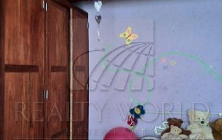 Foto de casa en renta en 35, san lorenzo coacalco, metepec, estado de méxico, 1344535 no 14