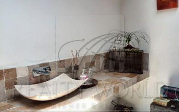 Foto de casa en renta en 35, san lorenzo coacalco, metepec, estado de méxico, 1344535 no 16
