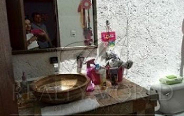 Foto de casa en renta en 35, san lorenzo coacalco, metepec, estado de méxico, 1344535 no 18