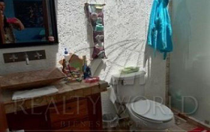 Foto de casa en renta en 35, san lorenzo coacalco, metepec, estado de méxico, 1344535 no 19
