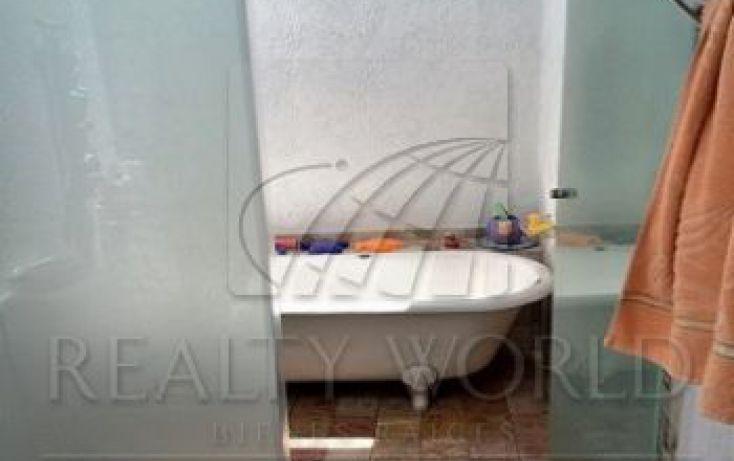 Foto de casa en renta en 35, san lorenzo coacalco, metepec, estado de méxico, 1344535 no 20
