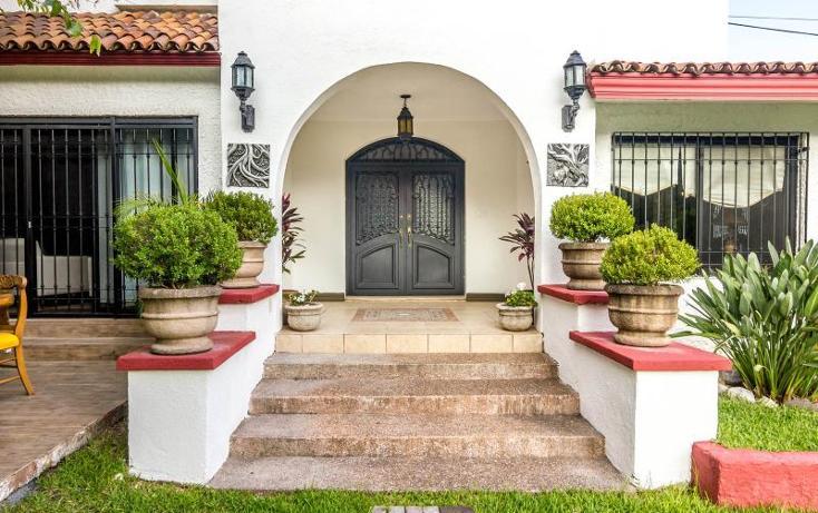 Foto de casa en venta en  350, el uro, monterrey, nuevo león, 2556576 No. 10