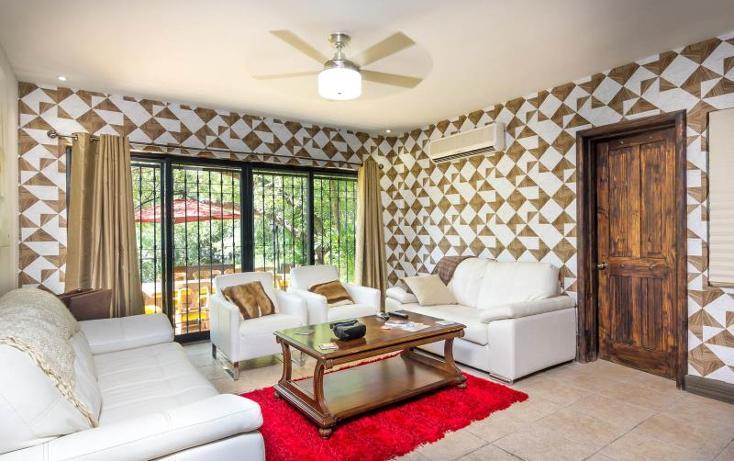 Foto de casa en venta en  350, el uro, monterrey, nuevo león, 2556576 No. 19