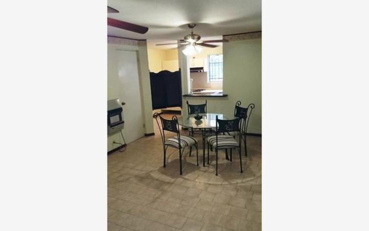 Foto de casa en venta en  350, hacienda las palmas ii, apodaca, nuevo león, 2025152 No. 02