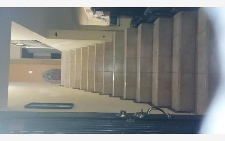 Foto de casa en venta en  350, hacienda las palmas ii, apodaca, nuevo león, 2025152 No. 03