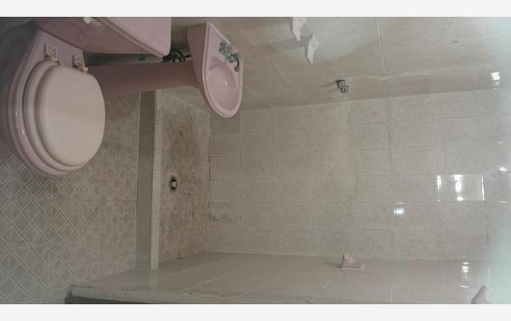 Foto de casa en venta en  350, hacienda las palmas ii, apodaca, nuevo león, 2025152 No. 04