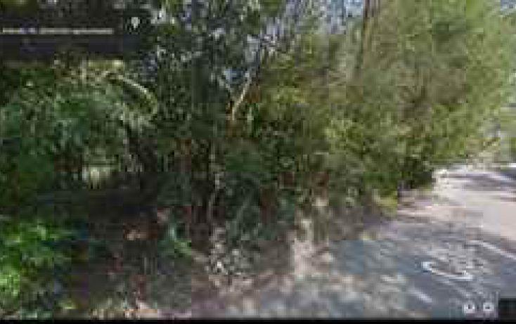Foto de terreno habitacional en venta en 3500, alfonso martinez dominguez, allende, nuevo león, 1969271 no 01