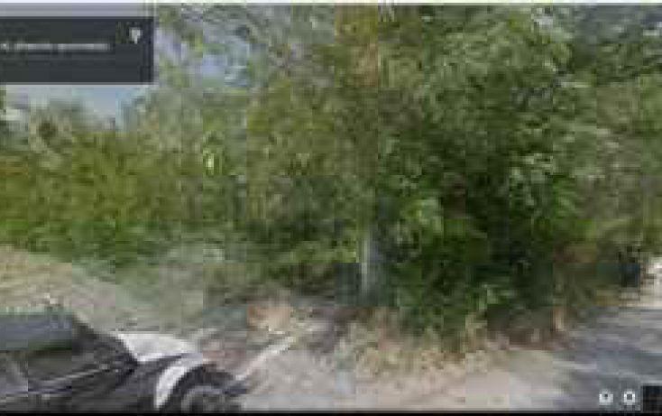 Foto de terreno habitacional en venta en 3500, alfonso martinez dominguez, allende, nuevo león, 1969271 no 02
