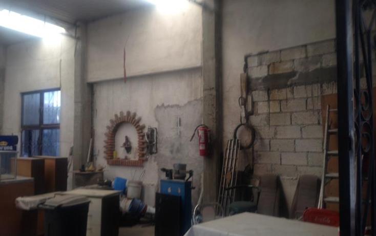 Foto de bodega en renta en  3501, el popo, atlixco, puebla, 1465955 No. 01