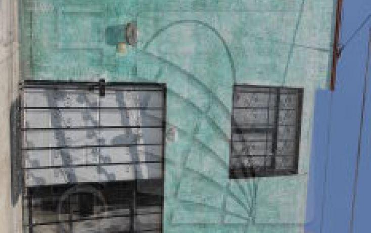 Foto de casa en venta en 35019, la loma, san juan del río, querétaro, 1782698 no 03