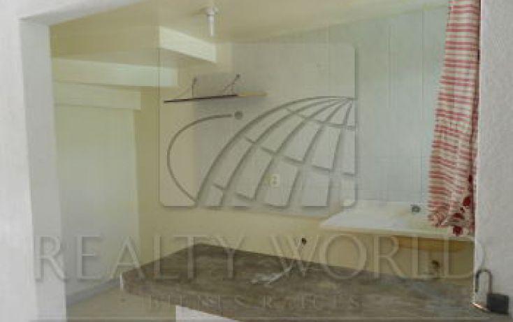 Foto de casa en venta en 35019, la loma, san juan del río, querétaro, 1782698 no 05