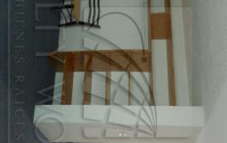 Foto de casa en venta en 35019, la loma, san juan del río, querétaro, 1782698 no 08