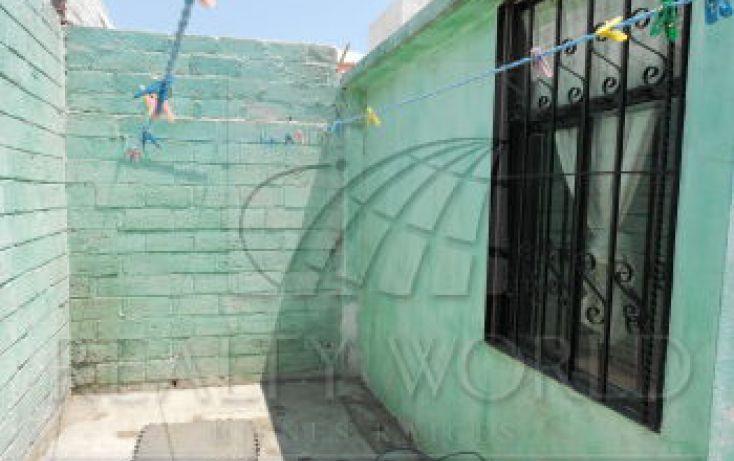 Foto de casa en venta en 35019, la loma, san juan del río, querétaro, 1782698 no 13