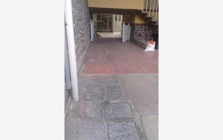 Foto de casa en renta en  3505, rincón de la paz, puebla, puebla, 2696279 No. 04