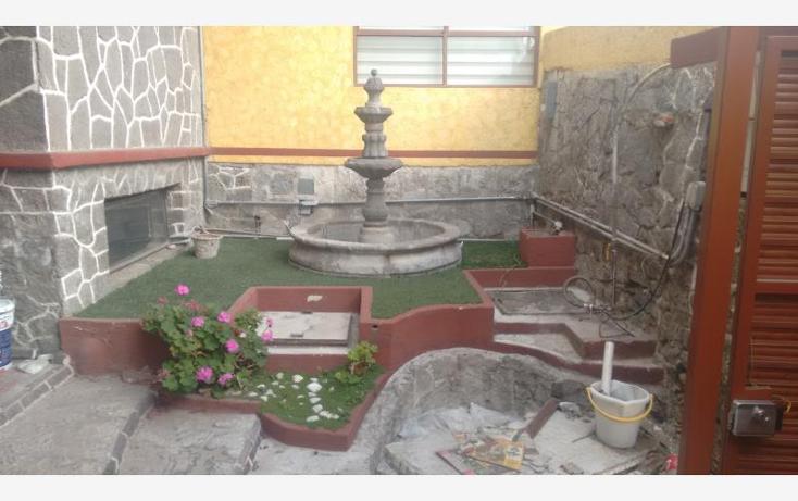 Foto de casa en renta en  3505, rincón de la paz, puebla, puebla, 2696279 No. 05