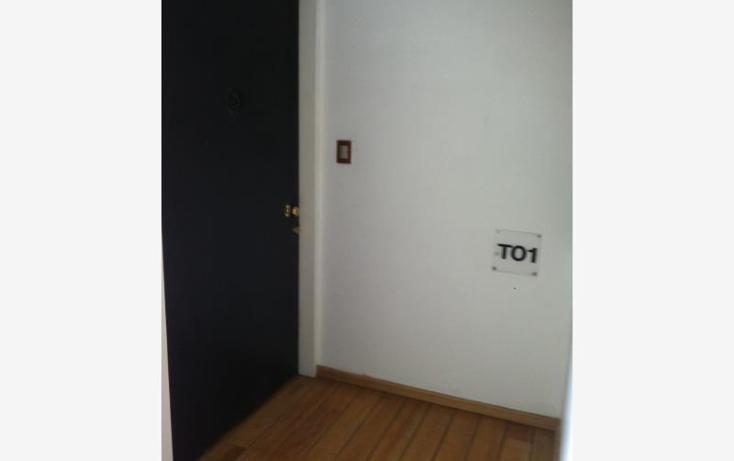 Foto de departamento en renta en  3508, las ?nimas, puebla, puebla, 1901414 No. 14