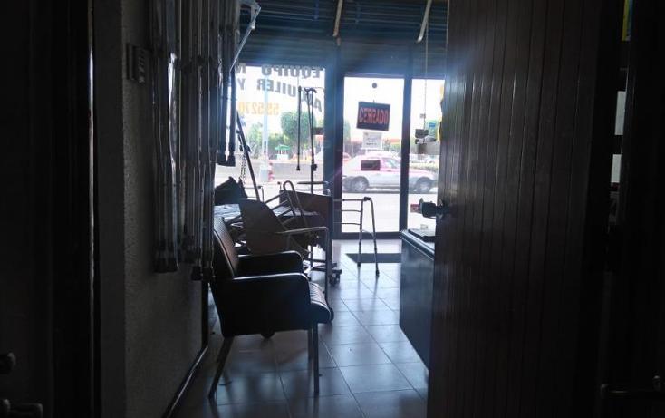 Foto de bodega en venta en  351, álvaro obregón, venustiano carranza, distrito federal, 1905282 No. 03