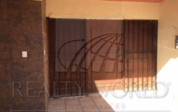 Foto de departamento en renta en 351, contry, monterrey, nuevo león, 1643718 no 02