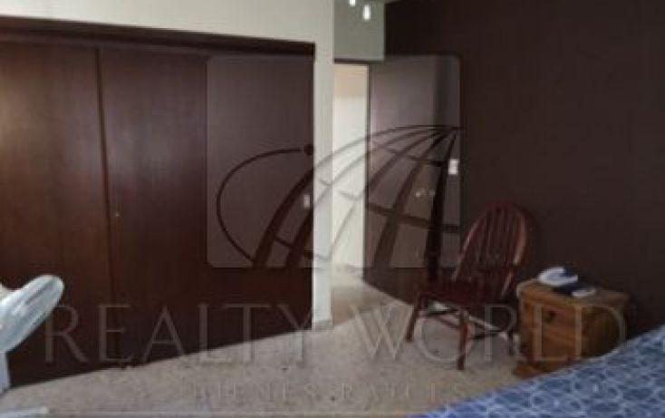 Foto de departamento en renta en 351, contry, monterrey, nuevo león, 1643718 no 03