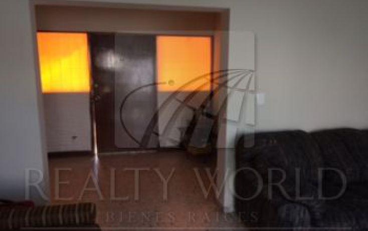 Foto de departamento en renta en 351, contry, monterrey, nuevo león, 1643718 no 04