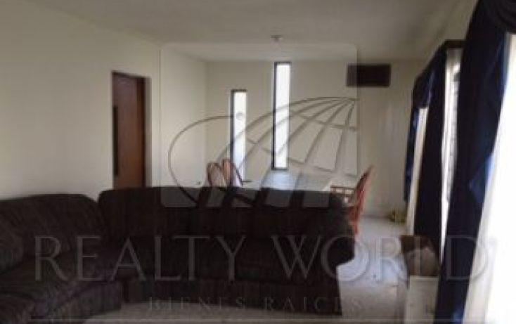 Foto de departamento en renta en 351, contry, monterrey, nuevo león, 1643718 no 06