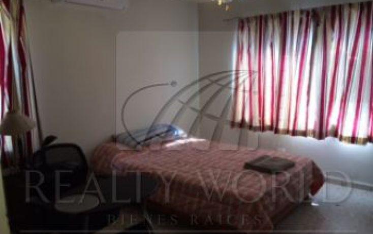 Foto de departamento en renta en 351, contry, monterrey, nuevo león, 1643718 no 07