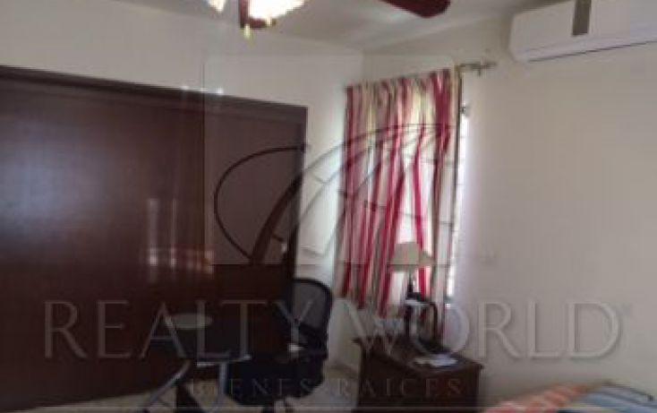 Foto de departamento en renta en 351, contry, monterrey, nuevo león, 1643718 no 08