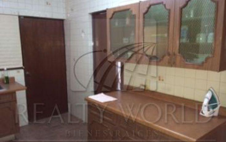 Foto de departamento en renta en 351, contry, monterrey, nuevo león, 1643718 no 10