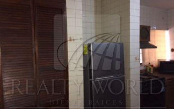 Foto de departamento en renta en 351, contry, monterrey, nuevo león, 1643718 no 11