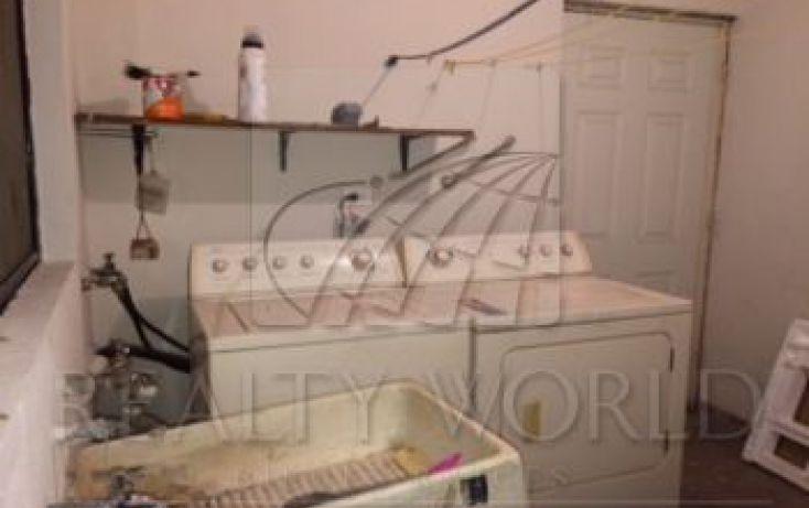 Foto de departamento en renta en 351, contry, monterrey, nuevo león, 1643718 no 12