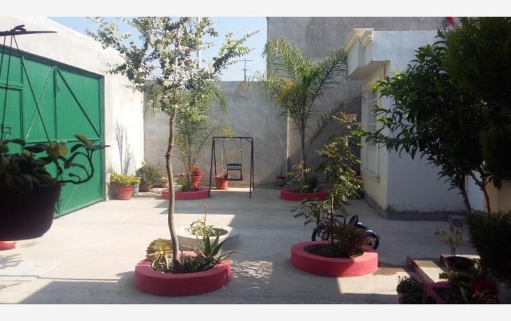 Foto de casa en venta en  351, gran hacienda, celaya, guanajuato, 1815734 No. 03