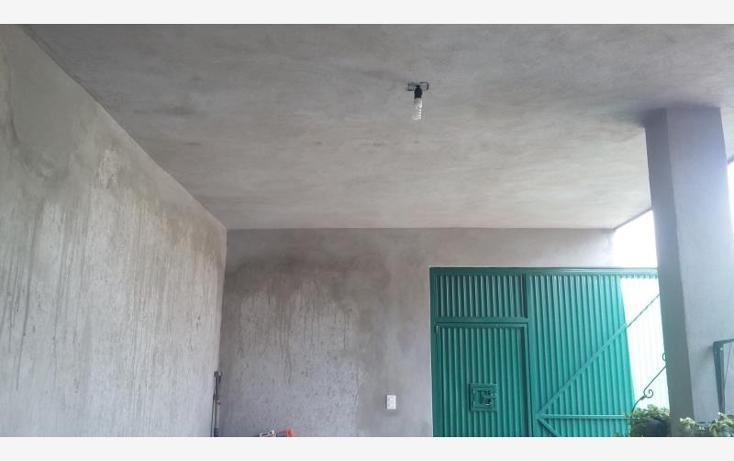 Foto de casa en venta en  351, gran hacienda, celaya, guanajuato, 1815734 No. 04
